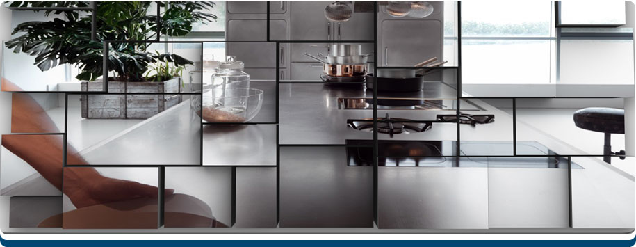 design keukenbladen fabrikant